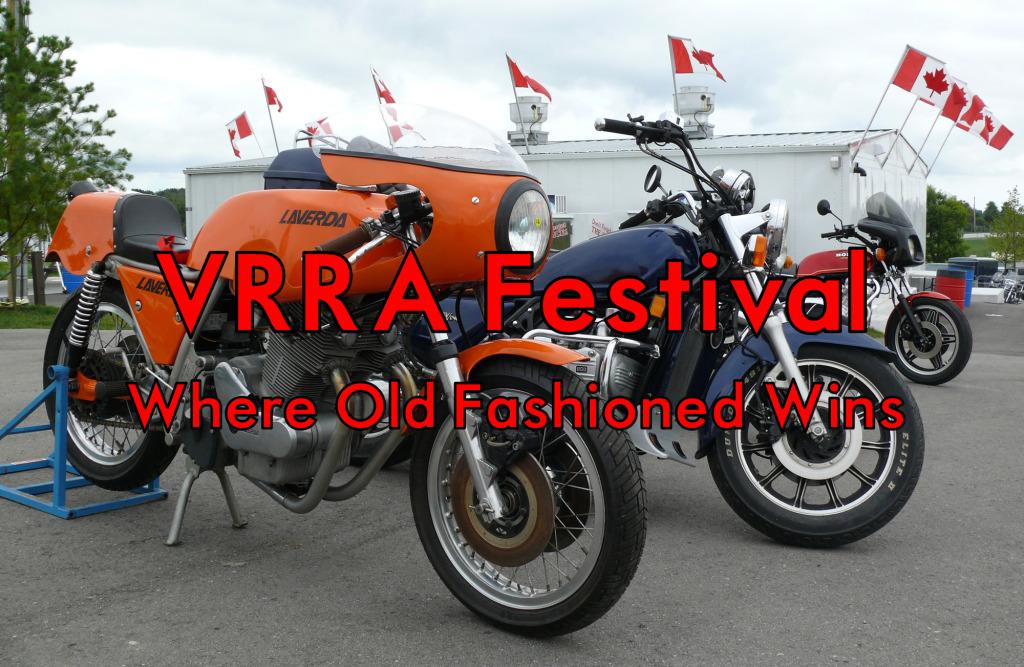 VRRA_VGRAY cover