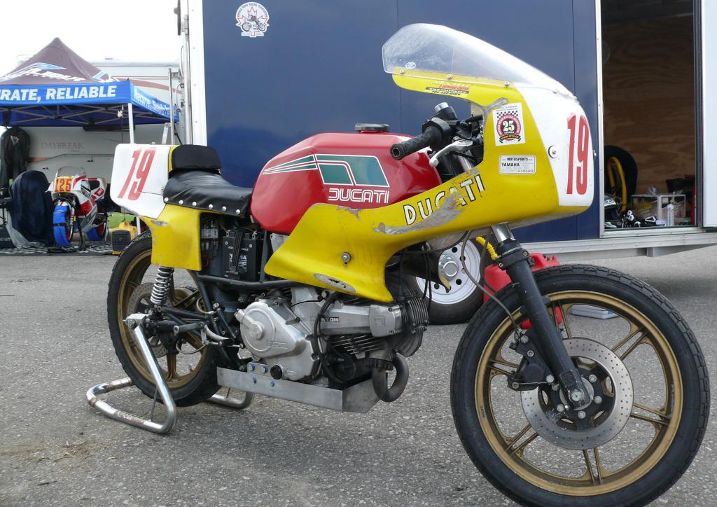 VRRA_VGRAY_Ducati