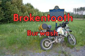 burwash cover 5