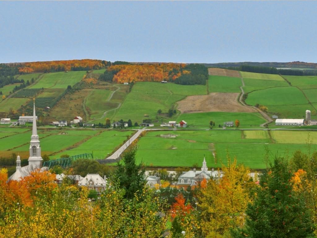 afficher-20110823101733-20110418150523-paysages-saint-joseph-crdits-arnaud-roy