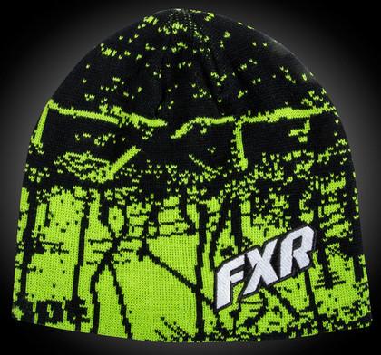 beanie-green-fury-14703-701_r[420x550]