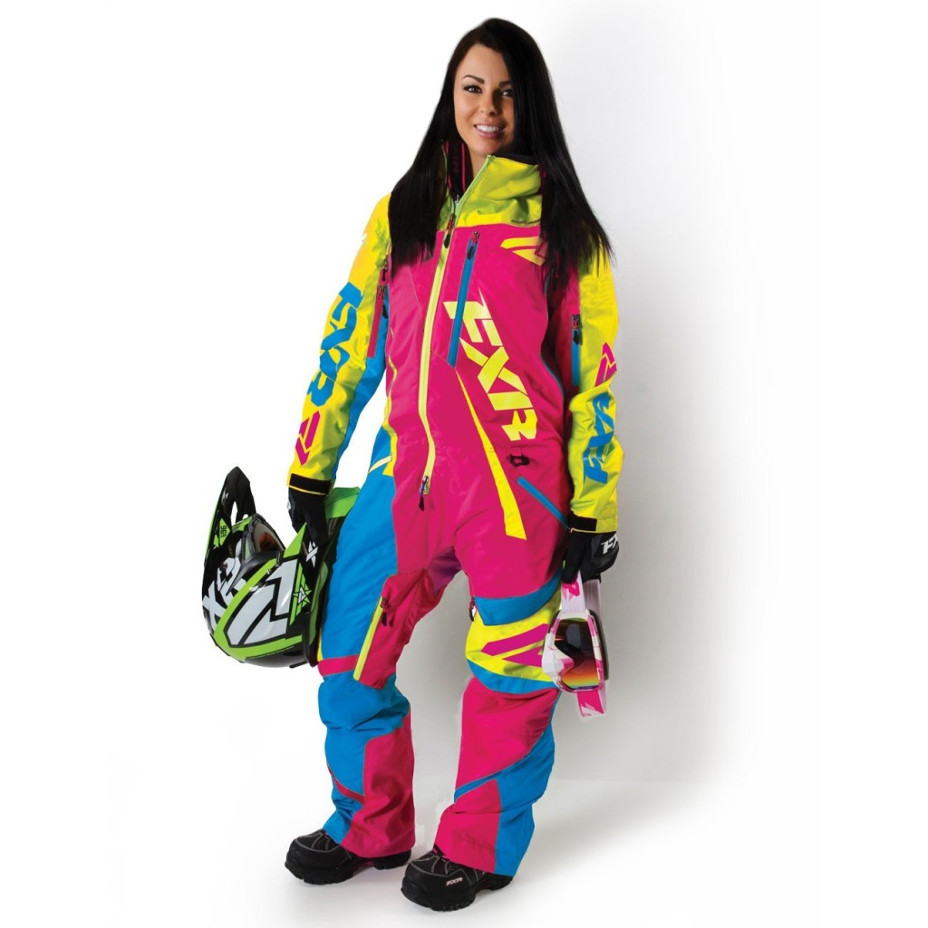 maverick-monosuit-w-fuchsia-blue-hivis-16200-940