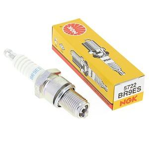 ngk-br9es-5722-spark-plug-to-fit-piaggio-vespa-vespa-et2-11100-p