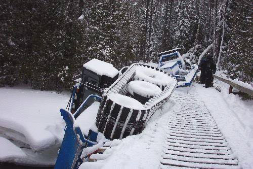 chapleau groomer bridge copy